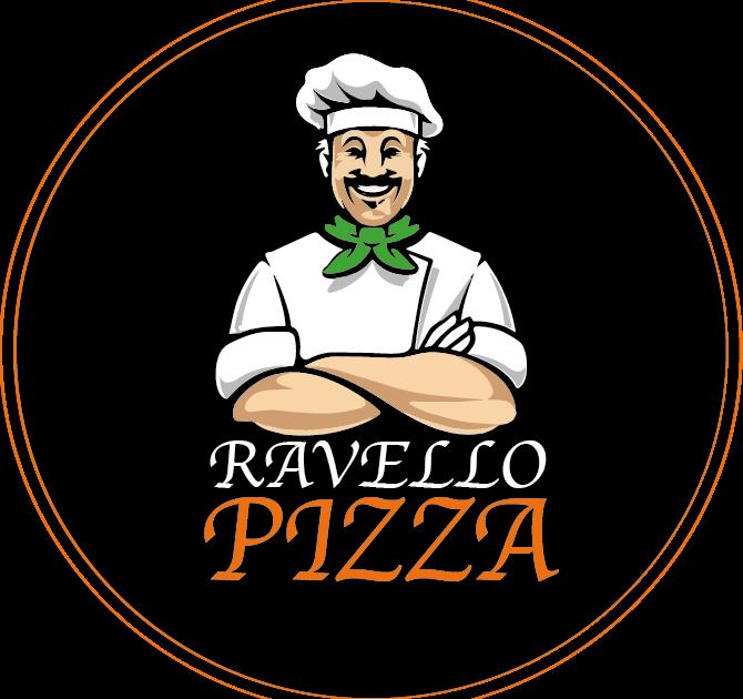 Ravello Pizza